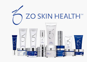 Productos Zo Skin Health
