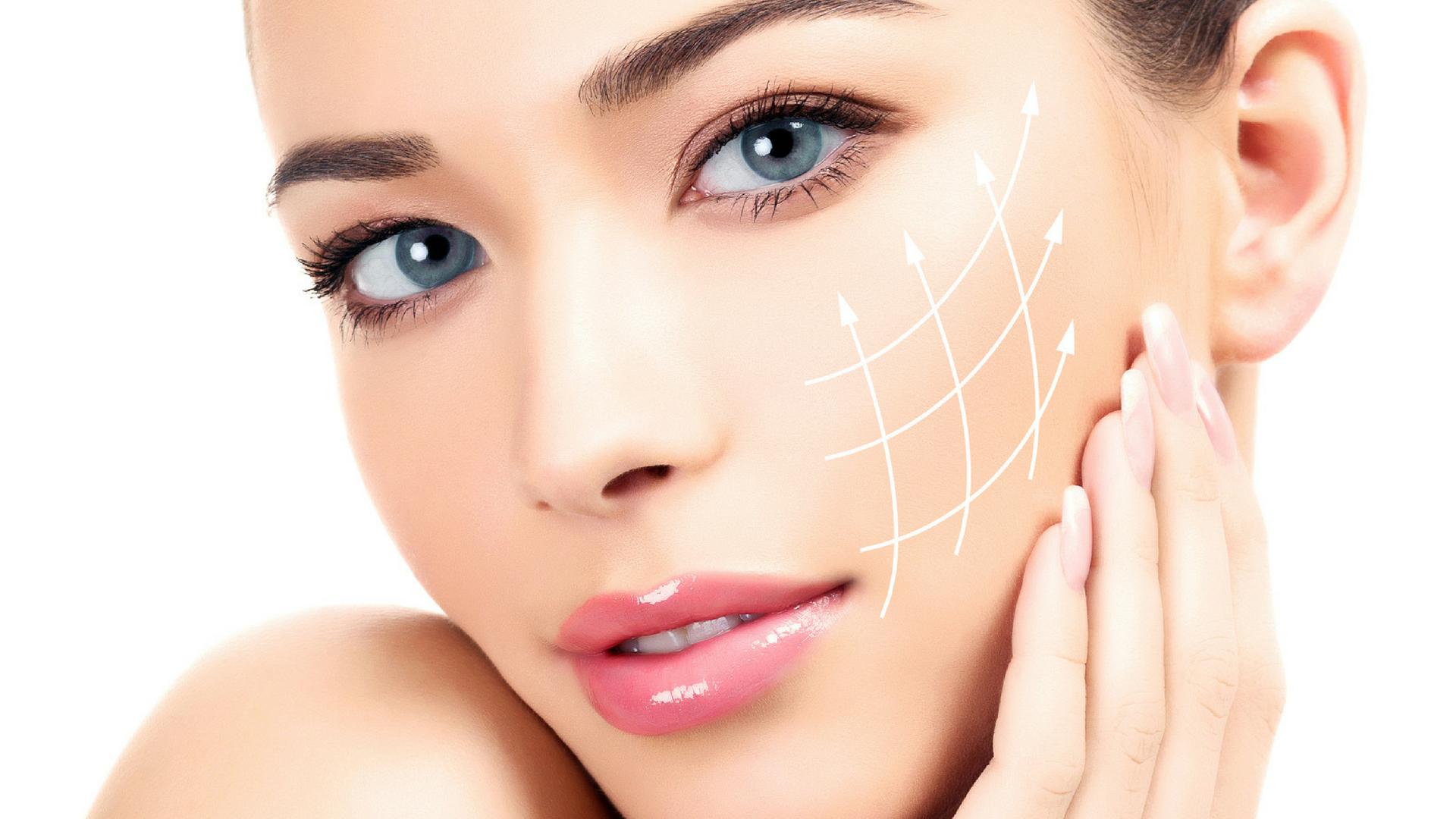 Cirugía Plástica - Rejuvenecimiento Facial