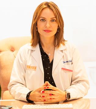 Equipo DermaForYou - Dra Carmen Galera