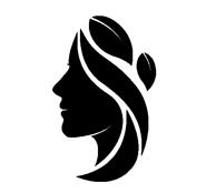 icono maquillaje - Dermaforyou